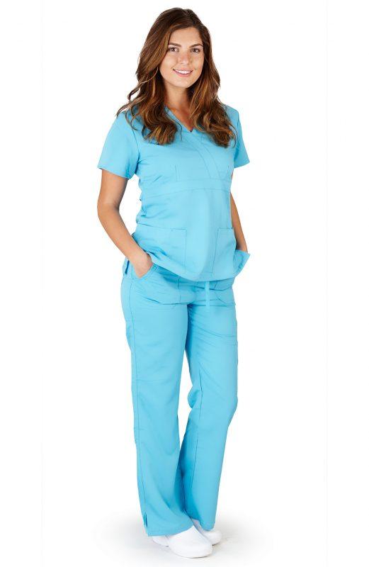 Wholesale scrubs in USA